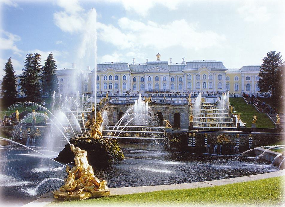 туры в минск из санкт петербурга